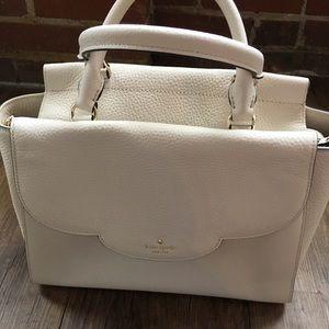 Kate Spade handbag-Brand New